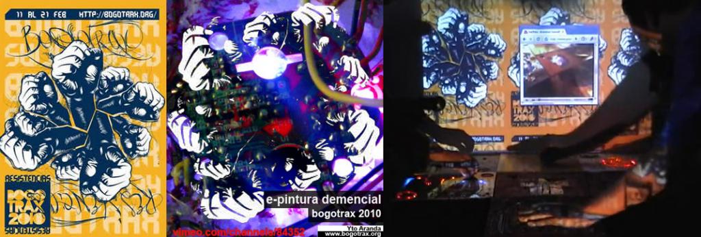 e-pintura_demencial-bogotrax-yto