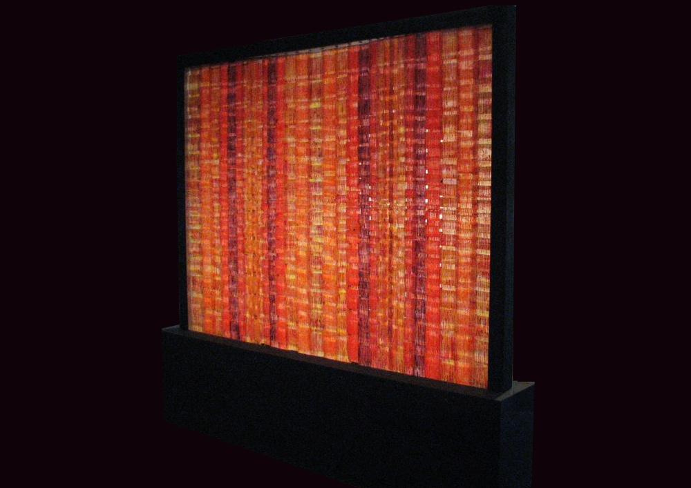 Rx1000 yto 2009
