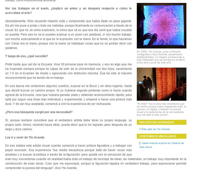 entrevistas yto web (4)