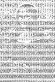 ASCII_GIOCONDA_yto_2005_bienal (3)
