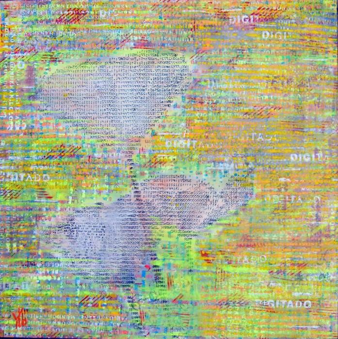 Almas In Natura Yto 2006 (7)