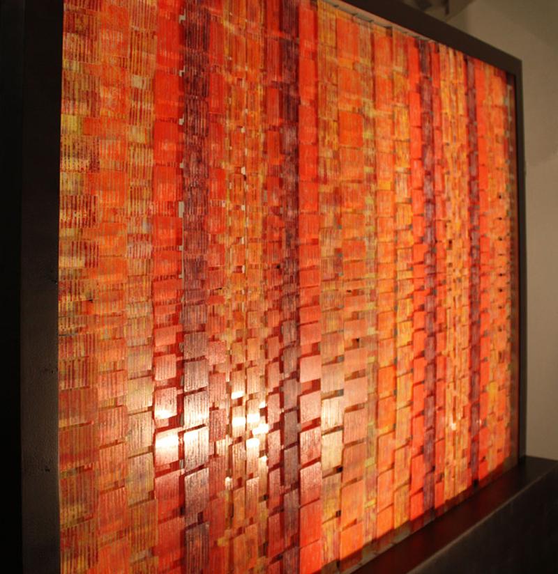Resistenciax1000 yto 2009 bienal