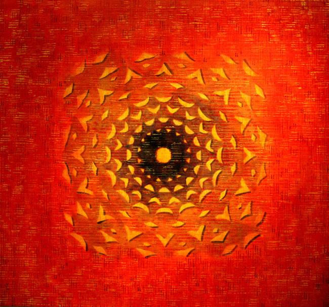 ytoaranda2008-120x130cm