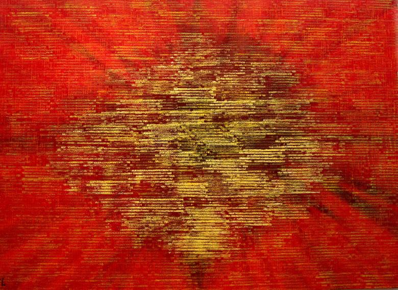 ytoaranda 2008-130x180cm