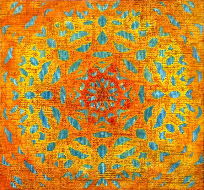 ytoaranda2008-2008-120x130cm