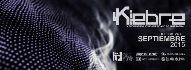Kiebre 2015