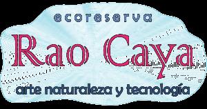 _Cartel Rao Caya colores__web
